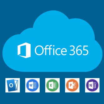 office 365 software dewaele